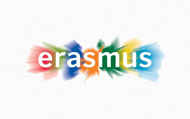 Erasmus+ Öğrenci Değişim Programı Hakkında Herşey