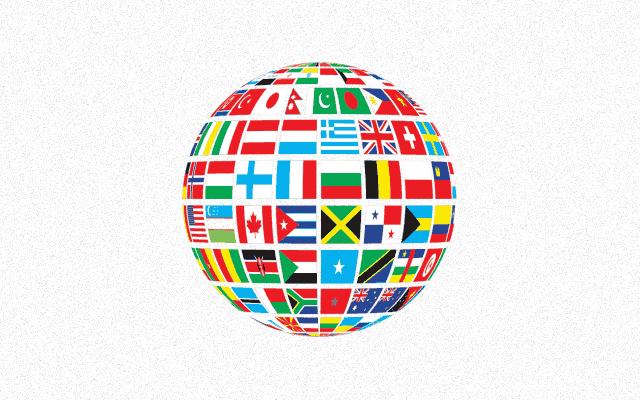 Yabancı Dil Öğrenmek İsteyenlere Tavsiyeler [En Değerli 5 Tavsiye]