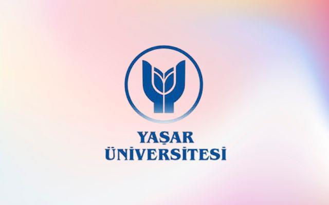 yasar universitesi 2020 taban puanlari