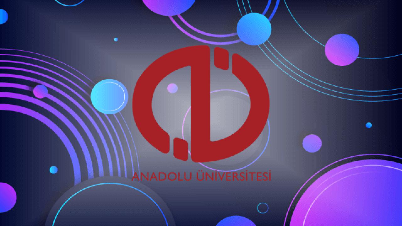 anadolu universitesi taban puanlari