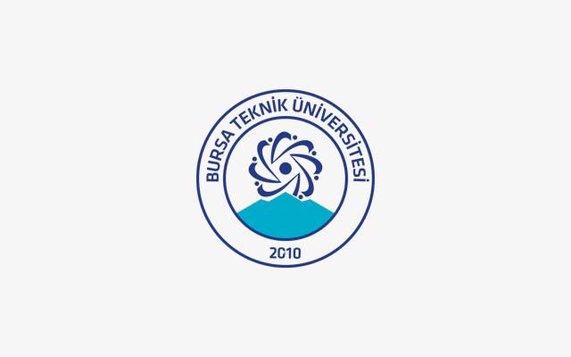Bursa Teknik Üniversitesi Yüksek Lisans İlanı