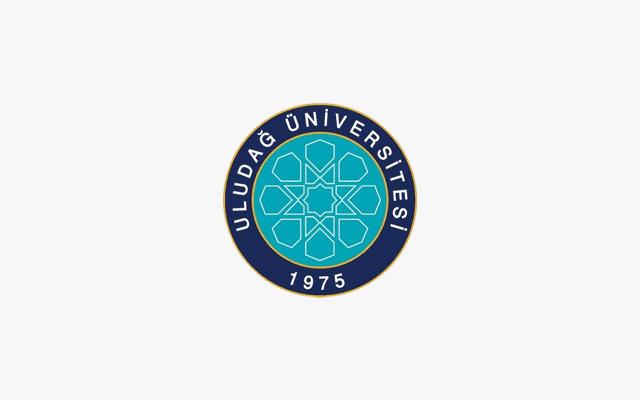 Uludağ Üniversitesi Yüksek Lisans İlanı